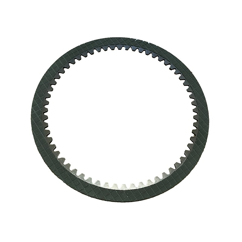 Travel motor friction plate CAT (188-4172)